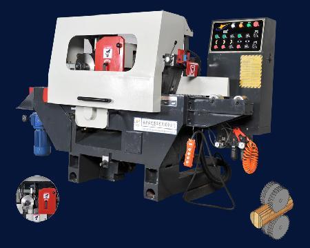 Manufactory woodworking machine tools