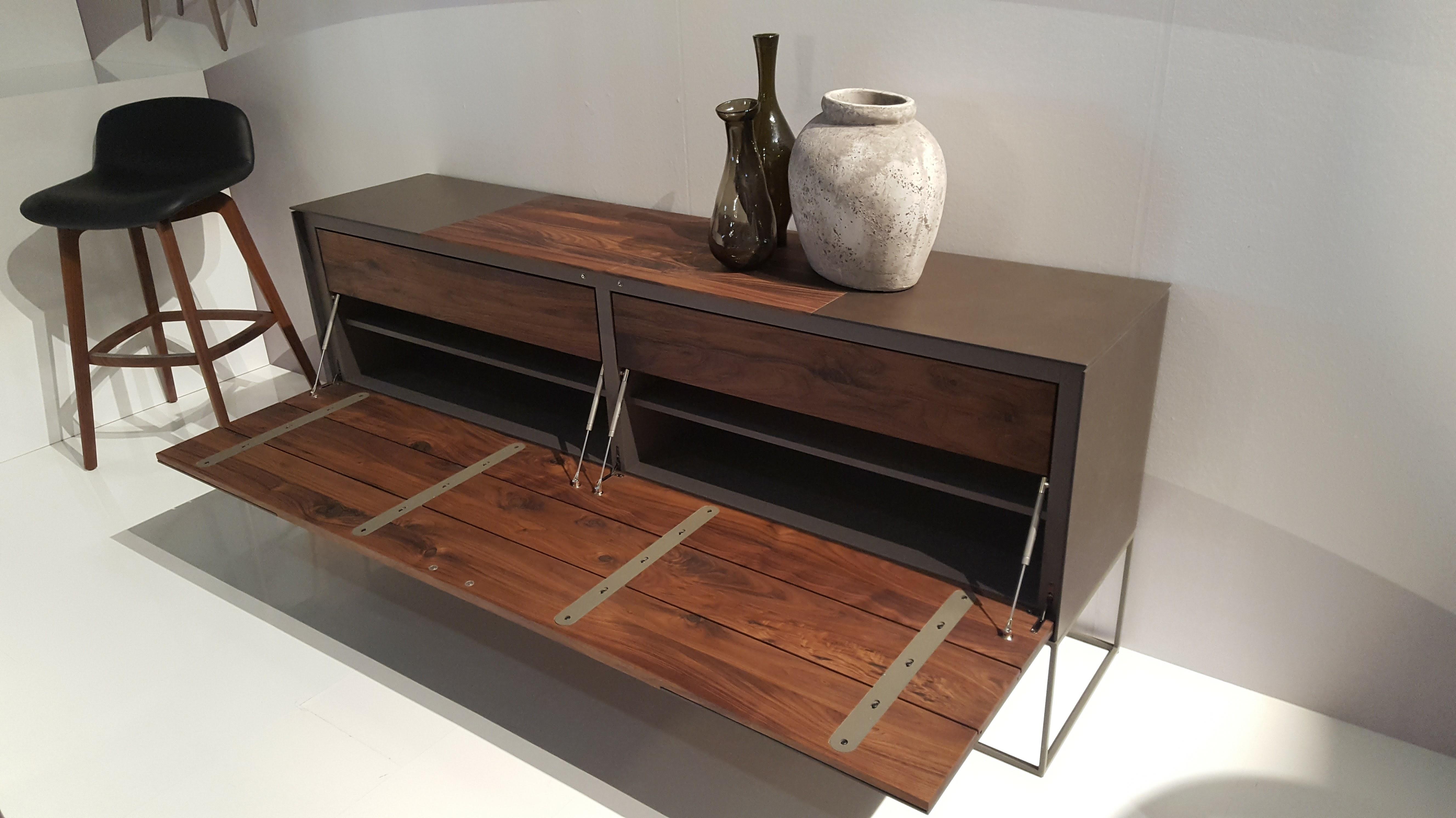Mobili Bagno Con Legno Di Recupero : Mobili con legno di recupero. excellent porta tv in legno di