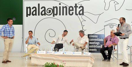 Lignano una soluzione per la ripresa del settore legno arredo - Sgravi fiscali acquisto mobili ...
