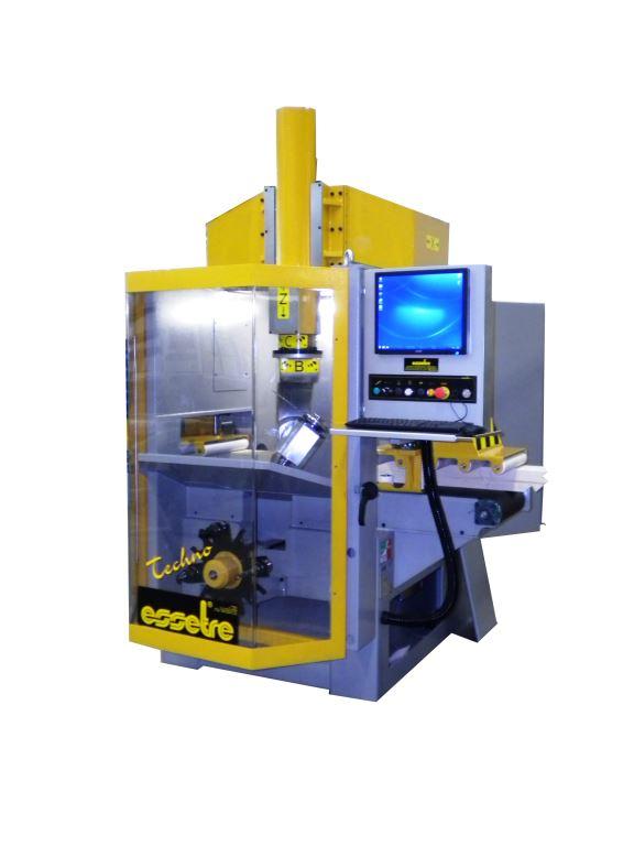 Machinery News