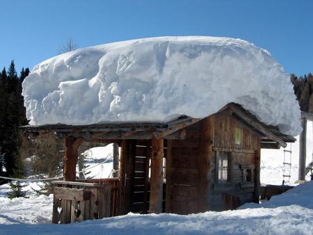 Aumentano le case costruite con il legno nel 2015 saranno for Case in legno lettonia