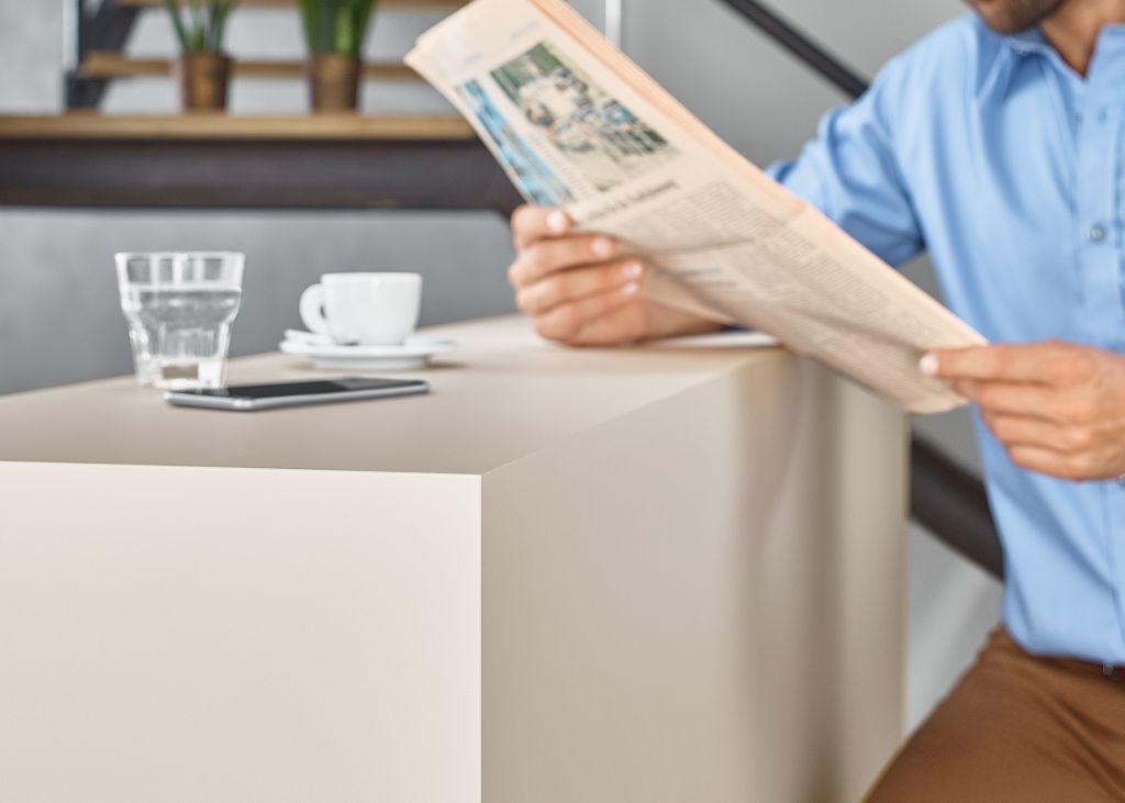 mit den zoom neuheiten 2015 2016 erweitert egger perspektiven. Black Bedroom Furniture Sets. Home Design Ideas