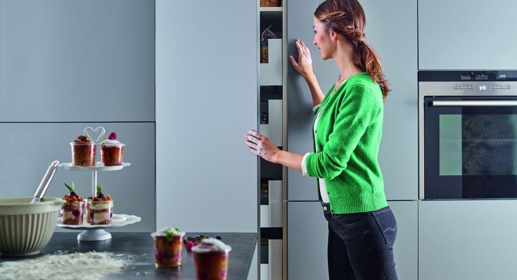 mit egger die perspektiven erweitern und unterschiede erleben. Black Bedroom Furniture Sets. Home Design Ideas