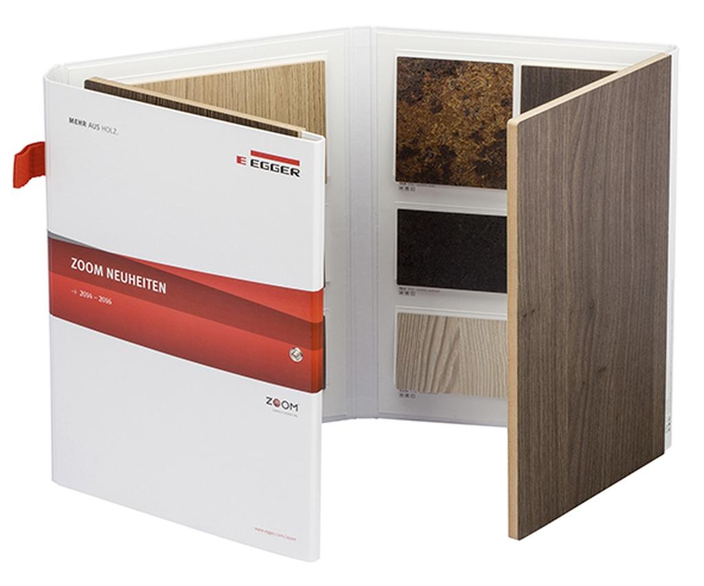 egger mit perspektiven auf der bau 2015. Black Bedroom Furniture Sets. Home Design Ideas