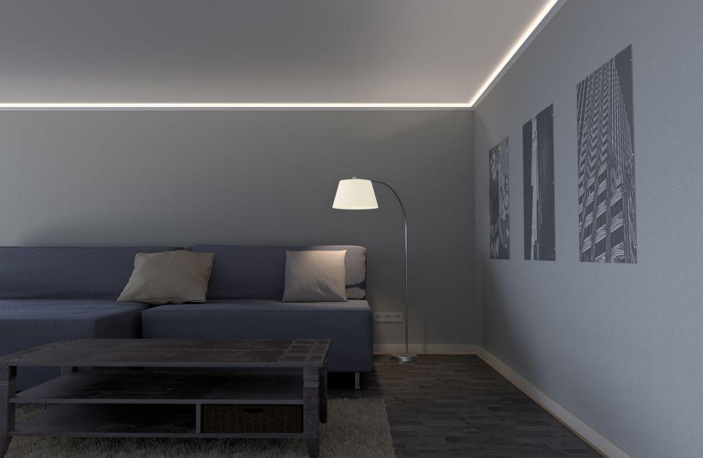 fn neuhofer holz innovationen und eine neue kampagne die berzeugten fl ge die berraschten. Black Bedroom Furniture Sets. Home Design Ideas
