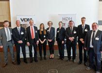 HDH_VDM Symposium Emissionen