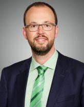 Mario Ehlers