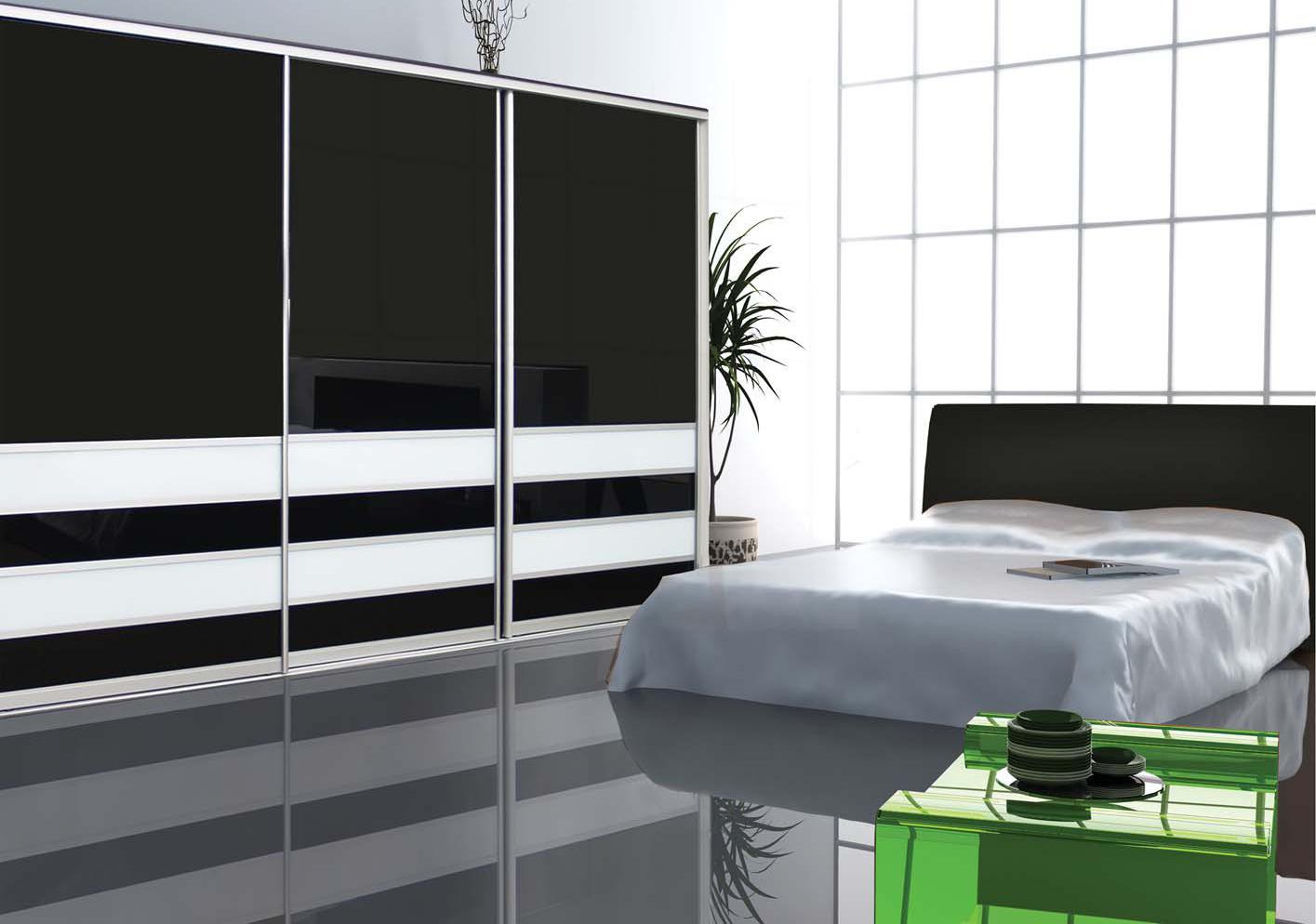 Chambre coucher design accueil design et mobilier for Meuble chambre design italien