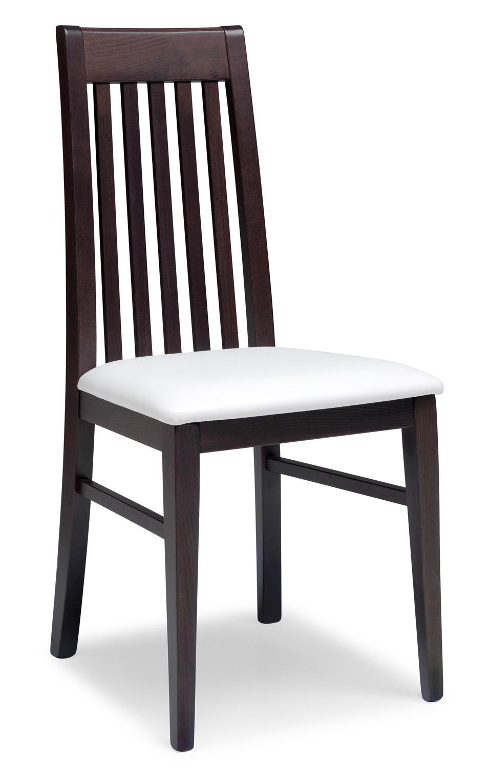 椅子, 设计, 4.0 - 10000.0 件