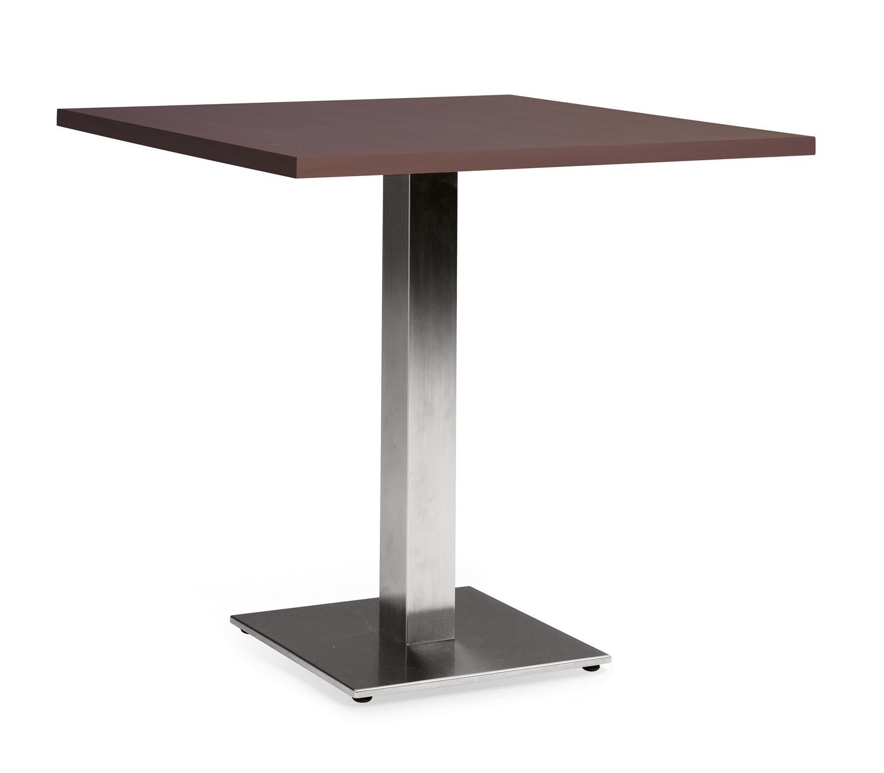 Furniture 桌子 设计 4 0 10000 0 件